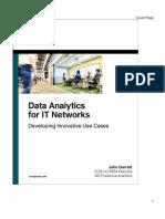 data-analytics-for.pdf
