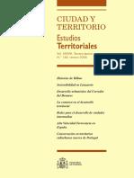 Historias de ciudad Historia de Bilbao.pdf