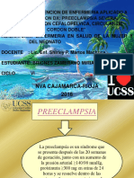preeclampsia.ppt