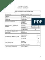 DERECHO-INMOBILIARIO.pdf