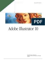 Apostila Illustrator 10