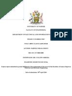 400W CLASS H AMPLIFIER.pdf