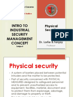 2-PHYSICAL-SECURITY (1).pptx