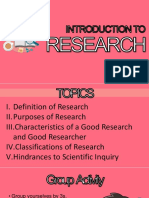 1.-Introduction-to-Research.pptx