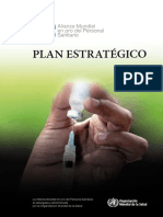 GHWA_STRATEGIC_Plan_SPANISH_web.pdf