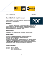 HEUI Cleanout procedure by Holt-May 2007[1].pdf