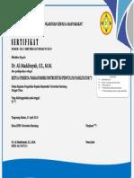 FORMAT-SERTIFIKAT-PKM-2019.docx