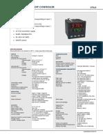 CAT_182R8-X96A.pdf