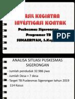 evaluasi kegiatan investigasi 2019.ppt