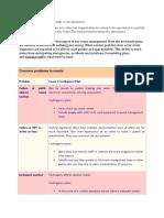 risks-management.docx