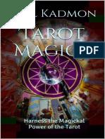 Baal_Kadmon_Tarot_Magick_-_Harness_the_Magickal_z
