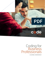 Coding-for-Business-Professionals-1