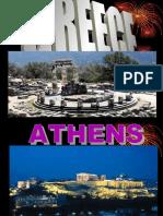Greece.nerea Aparisi