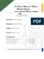 FORMATO_DE_PORTADAS.docx