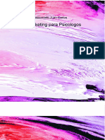 Marketing-para-Psicologos.pdf.pdf