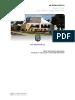 MANUAL DE TALLERES - LAMOLINA VIRTUAL.pdf