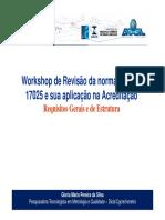 04-Workshop_ISO_IEC_17025_-_4_e_5_-_Requisitos_gerais_e_de_estrutura (1)