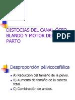DISTOCIAS 2.ppt