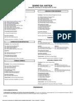 3315.pdf