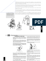 optica23-3.pdf