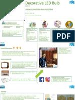 Philips blue print case study