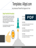 Rocket-launch-PowerPoint-Diagram-Template.pptx