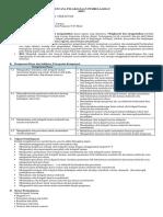 12. RPP 1-2.docx