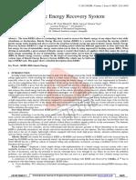 IJEDR1504177.pdf