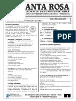 semana-5-clasificacion-de-las-palabras (3).docx
