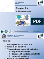 environmental eng.chap2-4