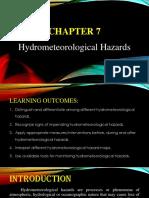 chapter 7 drrr.pptx