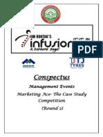 TJ Tyres Case Study (1)