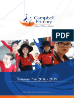 Campbell-PS-Business-Plan