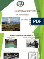 presentacion GEOTERMIA.pptx