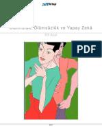 yapay_zeka