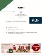 wuolah-free-Practica-2-ingenieria-electrica