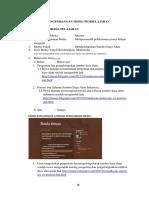 FORMAT PENGEMBANGAN MEDIA PEMBELAJARAN (KD 1).docx