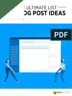 ultimate-blog-post-ideas-lab-final