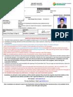 AdmitCard_190510046585.pdf