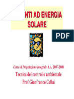 Impianti ad energia solare_2008.pdf