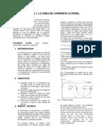 INFORME LECCION 1 LA ONDA DE    CORRIENTE ALTERNA (2)-1 (1).docx