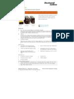 HF-9000D Product Sheet