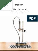 Modbar-PourOver-Brochure-2019-ENG-web