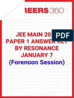 JEE-Main-2020-Paper-1-Answer-Key-by-Resonance-January-7-Fo_Ui2fICd.pdf