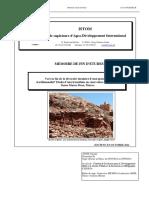 De l'apiculture traditionnelle à l'apiculture moderne ( PDFDrive.com ).pdf