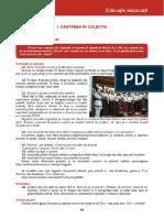 Educatie muzicala-pg 255-262_