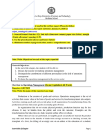 format-for-written-reports.docx