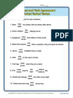 subject_verb_agreement_verbs_verbs_verbs.doc