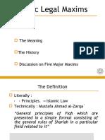 islamiclegalmaximsnote-170102122517