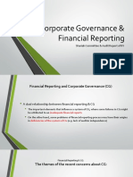 CG  Financial Reporting for IFI.ppt
